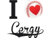 I Love cergy 2