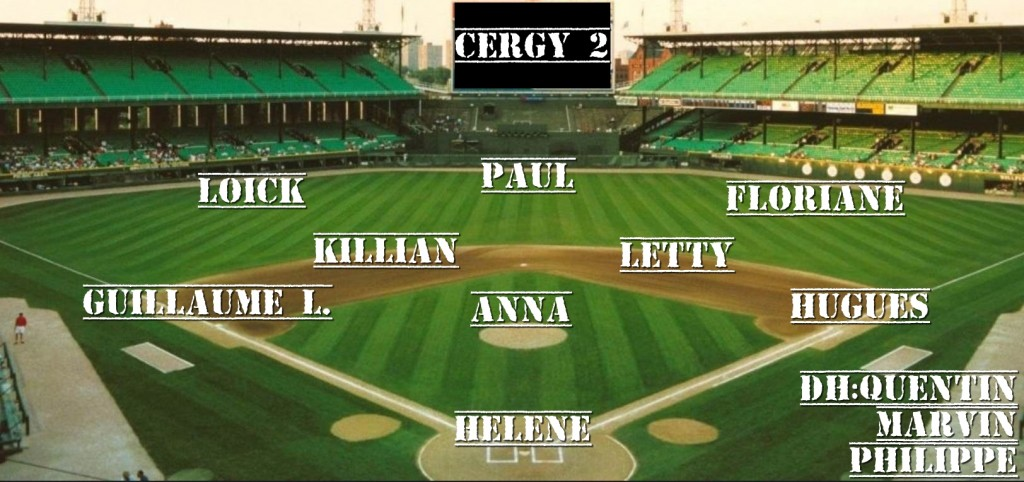 line up teddy cergy2 15-12-13