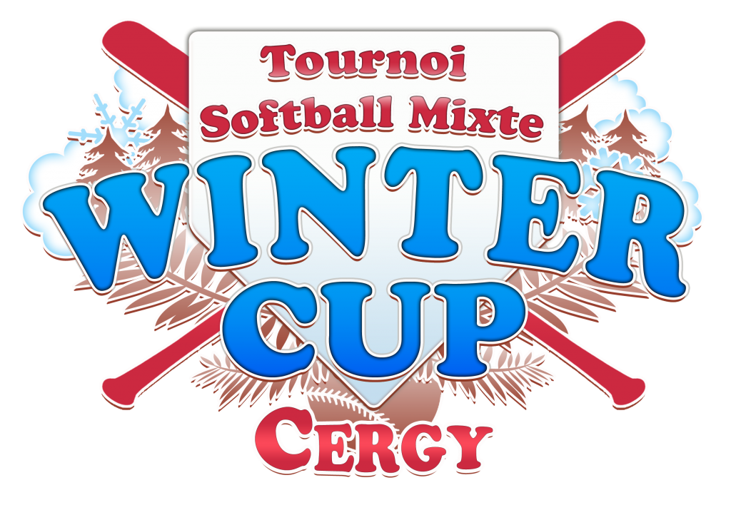 winter cup_logo