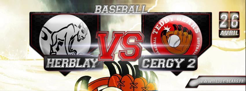 Herblay_vs_cergy2