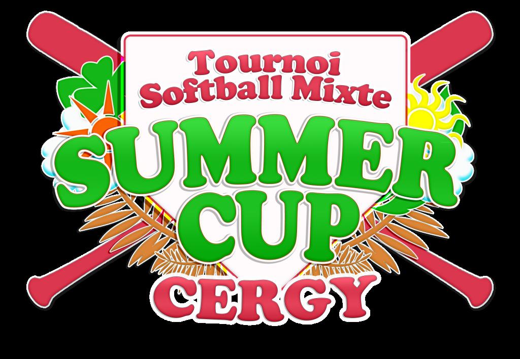 SUMMERcup_logo