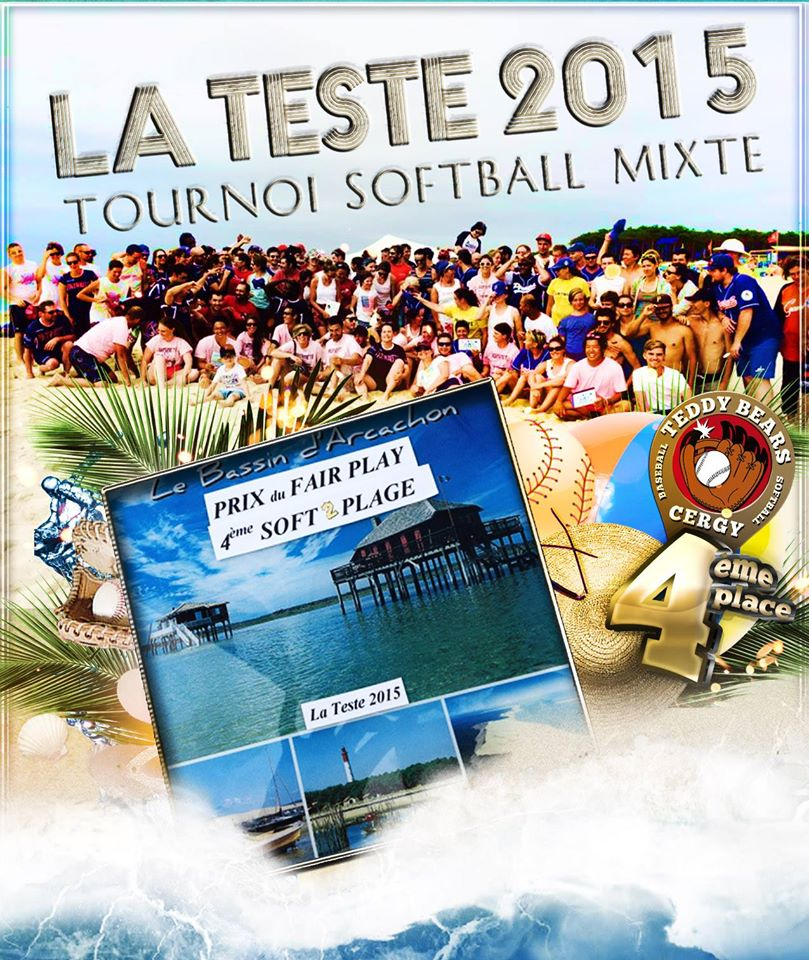 tournoi la teste 2015 coupe